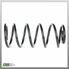 Opel Corsa B 1.2 Hatch Genuine Nordic Front Suspension Coil Spring