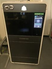 ProJet 3600 Max 3D Systems Printer
