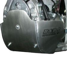 Engine Skid Bash Plate Fits Yamaha Yzf250 2007 2008 2009