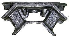 Anchor Manual or Automatic Mount for 89-98 Geo Tracker Chevy Tracker 4WD RWD