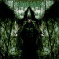 Dimmu Borgir - Enthrone Darkness Triumphant - Re-Loaded [CD]
