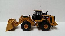 "Tonkin Replicas CAT 972K Wheel Loader  1:50 scale  ""BLOW OUT SALE"""