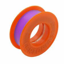 0,22?/m Isolierband 4,5mx15mm violett Klebeband Tape PVC Elektrik Industrie KFZ