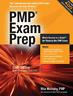 PMP Exam Prep 9th Edition by Rita Mulcahy