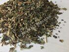 Lemon Balm, Melissa officinalis, Organic ~ Schmerbals Herbals