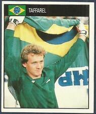 ORBIS 1990 WORLD CUP COLLECTION-#085-BRAZIL-TAFFAREL