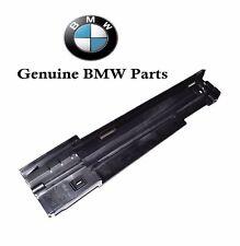 NEW BMW F30 328i 335i F32 428i 435i Right Radiator Bracket 17 11 7 600 537