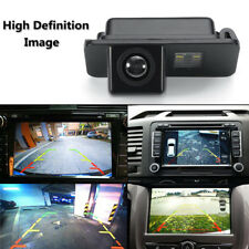 For Ford Mondeo Fiesta Focus S-Max Kug Wireless Car CCD Reverse Rear View Camera