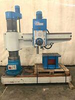 Milling Machine Part MP6182 Pinion Shaft Hub Sleeve