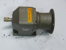 Nord SK272-N56CNSD-CA Gearbox 44RPM 39.78 Ratio  NOP