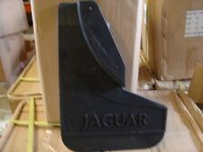 Nouvelle Jaguar main gauche pare boue