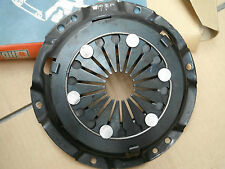 Toyota Corolla 1000 Corolla 1100 1200 KE20 clutch cover assembly QH Q90032