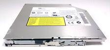 Original Slot-In CD/DVD±RW Brenner Laufwerk für Dell Studio Laptops 12mm