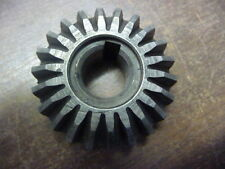 New Ariens Gear Part # 03184500 For Lawn and Garden Equipment