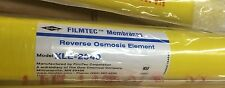 XLE-2540 DOW Filmtec RO Membrane