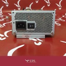 Fuente de alimentación FSP GROUP FSP300-60GHS 300W Mini-ITX