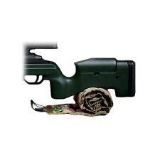 Flatline Ops Body Bag Rear Shooting System Adjustable Lightweight Bench Rest