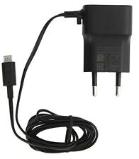 10x NOKIA MICRO USB AC-20E ORIGINAL CHARGER 10pcs/lot