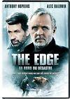 DVD - THE EDGE