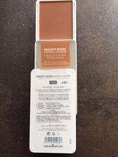 UNE BEAUTY HEALTHY GLOW MINERAL POWDER H08 Embellisseur teintpoudre minerale 7.5