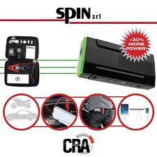 POWER PACK 16000 MAH – SPIN – 03.020.01 AVVIATORE BOOSTER INVERTER