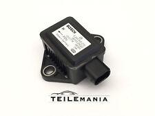 Toyota Avensis ESP Sensor 89183-05020 Duosensor 0265005273, 12 Monate Garantie
