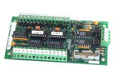 MDI MONITOR DYNAMICS, INC. B30-021 REV. G CIM-3 EXPANDER BOARD PWB 201191 REV. A