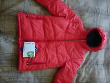 Vaude arctic fox Children's jacket, BNWT, size 146/152
