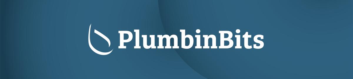PlumbinBitsUK