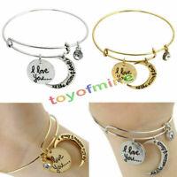 Falce di gioielli ciondolo nuovo fascino braccialetto registrabile