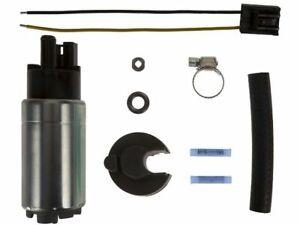 In-Tank Carter Electric Fuel Pump fits Scion xB 2004-2006 1.5L 4 Cyl 82BVKF