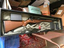 Tokyo Marui M14 Airsoft AEG Rifle