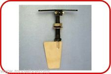 MODEL BOAT RUDDER ( SMALL )