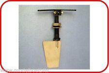 MODELLO BARCA timone (piccolo)