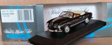 VW Modell-Rennfahrzeuge im Maßstab 1:43