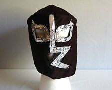 Rayo De Jalisco ADULT NEW Lucha Libre Pro Wrestling MASK Lucha Libre Mexico wwe