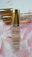 Estee Lauder Re-Nutriv Ultimate Lift Regenerating Youth Serum 5ml