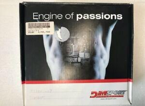 *Rapid Bike Kit O2 Sensor Modulator Power-Commander Dynojet Honda XL Transalp700