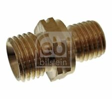 FEBI BILSTEIN Connector Sleeve, flow divider (injection system) 19947