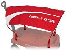 Radio Flyer Wagon Canopy Cover Trolley Cart