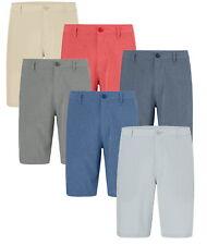 Oakley para hombre tomar Pro Short 2.0 Golf Pantalones Cortos 2020-Elige Color Y Talla