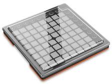Decksaver Novation Launchpad - Staubschutzcover Staubschutz Abdeckung Cover
