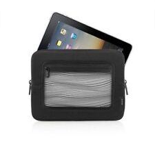 Belkin Vue Sleeve - To Suit iPad - Black/White