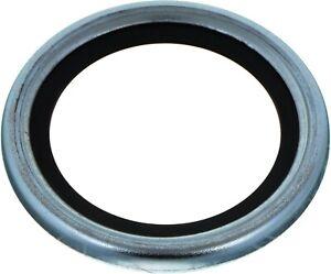 Frt Wheel Seal BCA Bearing NS8705S