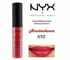 NYX-Lippen-Make-up - Produkte