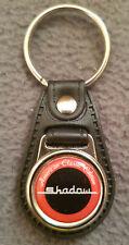 Honda Shadow Schlüsselanhänger keychain keyring key chain ring