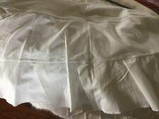 Women's Maria Sharapova Tennis skirt Size XL NWT