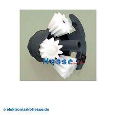 Bosch Getriebe ZAHNRADSATZ Küchenmaschine MUM4400,UM4,.  095424