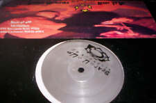 Baddest Muthafuka - Ready to Die NEW 12 inch Beta u Up Records
