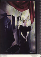 Photogravure - 1935 - Cecil Beaton